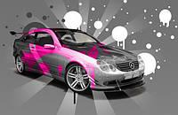 Покраска авто в Харькове