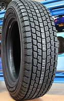 Зимние шины Hankook Dynapro I*Cept RW08 235/50 R18 97Q