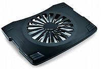 Подставка с Вентилятором для ноутбука IS-630
