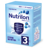 Молочная смесь Nutrilon №3 (600 гр.)