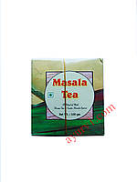 Индийский чай Масала / Masala Tea / 100 gm