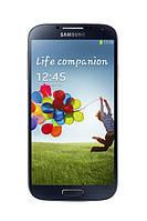Телефон самсунг S4 і9500 андроид 4