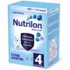 Молочная смесь Nutrilon №4 (600 гр.)