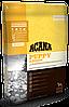 Acana Puppy & Junior 17кг - корм для щенков всех пород (70% мясных ингридиентов)