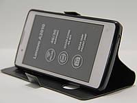 Чехол для смартфона Lenovo A2010 черный
