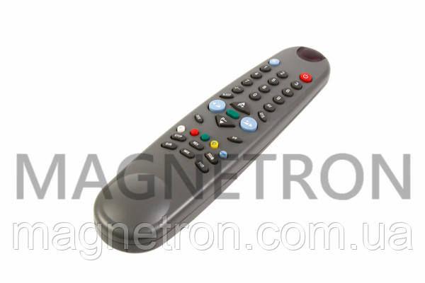 Пульт ДУ для телевизора Beko TH-492, фото 2