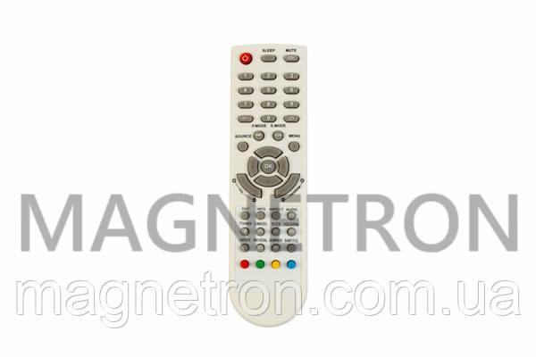 Пульт ДУ для телевизора Mystery LCDTV6, фото 2