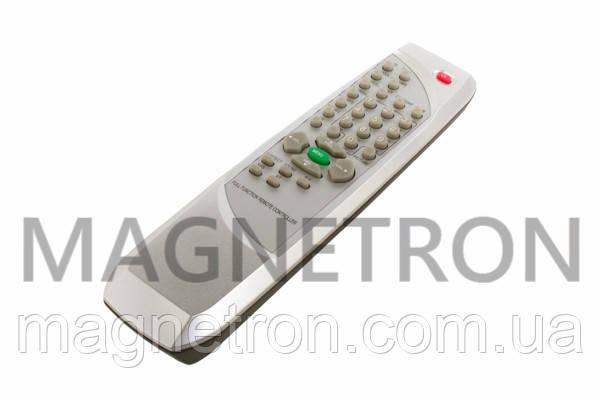 Пульт ДУ для телевизора Elenberg RM-40, фото 2