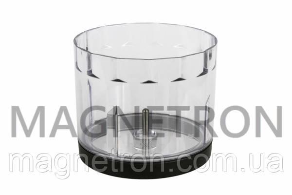 Чаша измельчителя 400ml для блендера Saturn ST-FP9084, фото 2