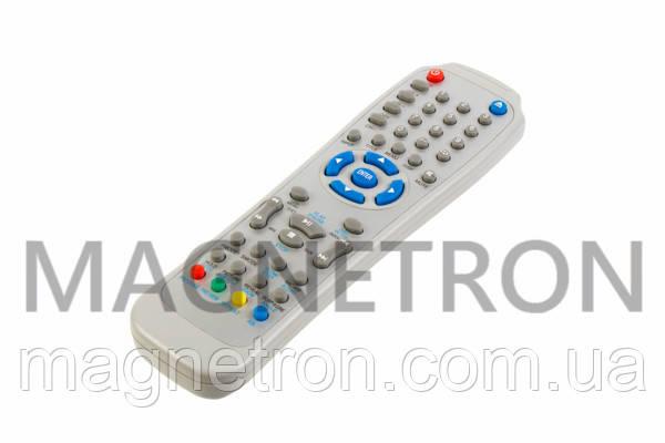 Пульт ДУ для телевизора Nokasonic LCD-15, фото 2