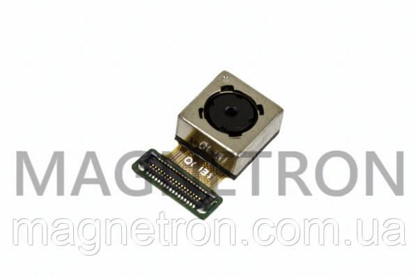 Камера 8Mп для мобильных телефонов Samsung GH96-07523A, фото 2