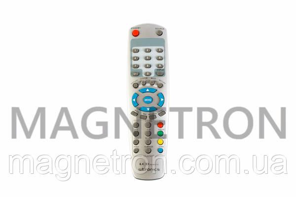 Пульт ДУ для телевизора Sitronics LCD-1502, фото 2