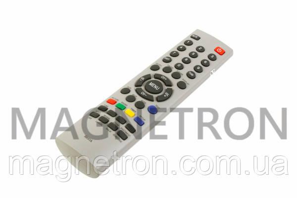 Пульт ДУ для телевизора Electron RK-41A, фото 2