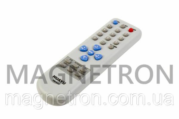 Пульт ДУ для телевизора Huayu RM-643F, фото 2