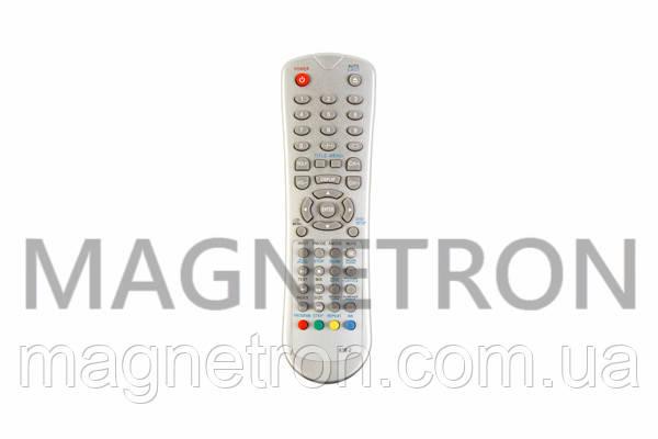 Пульт ДУ для телевизора Nokasonic LCD838-2, фото 2
