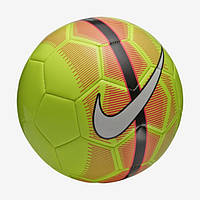 Мяч для футбола Nike Mercurial Fade Ball