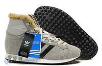 Кроссовки Adidas Star Wars Chewbacca