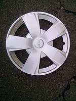 Колпак колеса R15 Chevrolet Aveo T300
