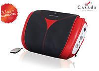 Массажная подушка Casada Maxiwell 3