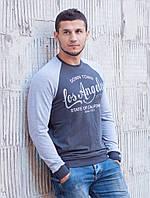 Мужская одежда от производителя