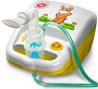Ингалятор компрессорный LD-212C для детей
