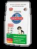 Hills Puppy Medium Healthy Development 12кг (9263)-для щенков средних пород с курицей