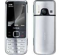 Nokia 6700  Китай