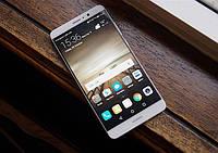 Mate 9 - последний флагман Huawei поступающий в США