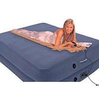 Надувная кровать Intex 66956 ИНТЕКС ( 152x203x56 см)