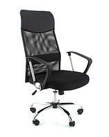 Офисные кресла Xenos