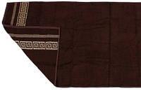 Простынь бамбуковая 200х220 Fakili Greek в коробке