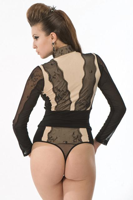 Блузка боди купить интернет магазин