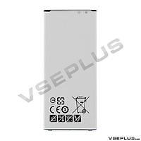 Аккумулятор Samsung A310 Galaxy A3 Duos, original