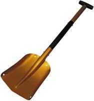 Лопата для снега раскладная Fox Outdoor 27013