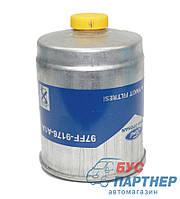 Фильтр топливный  97-00 оригинальный  T133700 Ford transit 2.5D Форд транзит 2,5 дизель