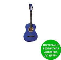 Классическая гитара PS500055  Almeria-Pure 4/4