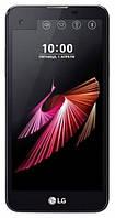Смартфон LG K500 X View DS Black