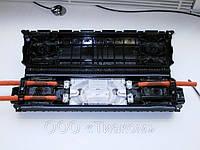 Муфта оптическая проходная FOSC-500AA