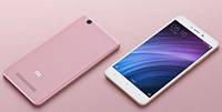 Xiaomi выпускает свои устройства из линейки Redmi 4