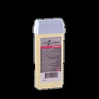 Бандажная сахарная паста для депиляции в картридже Lady Perfection, 150 мл
