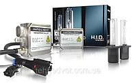 Биксенон. Установочный комплект Infolight/Infolight H4B 4200K 50W