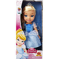 Кукла Disney малышка Золушка  Cinderella  Toddler 35 см