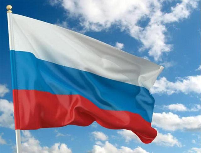 Россия, делай заказ уверенно, ответы на большинство вопросов.