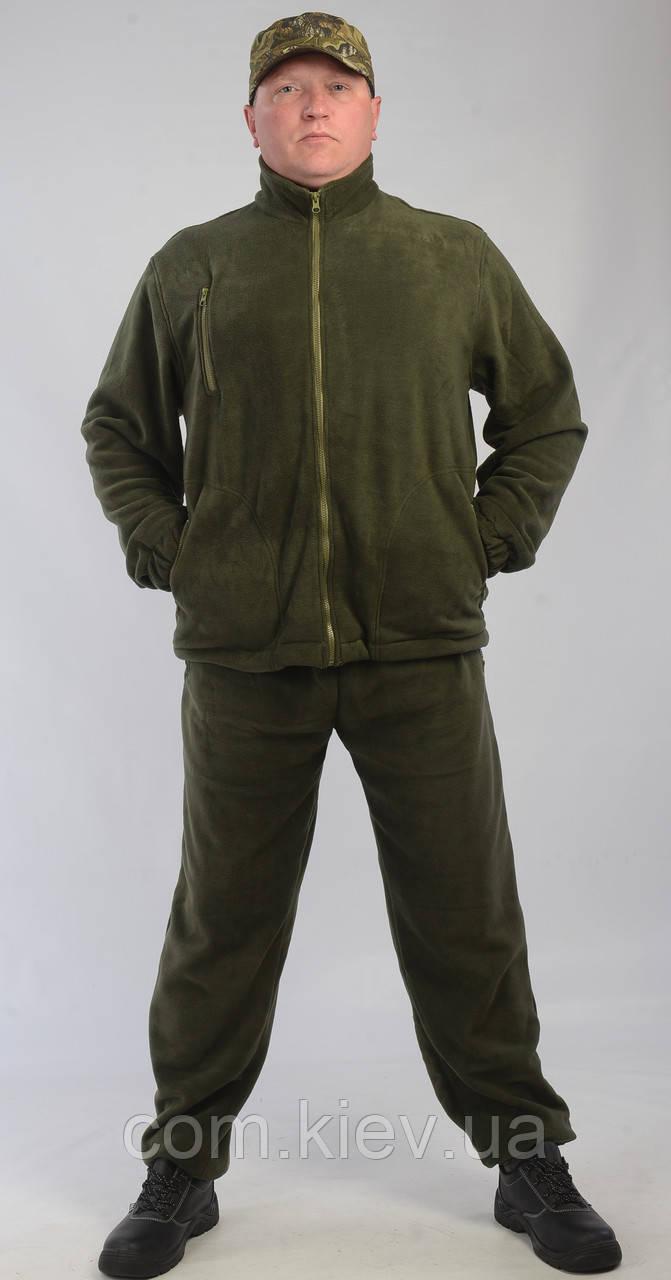 нордвик костюм для рыбалки из флиса купить интернет магазин