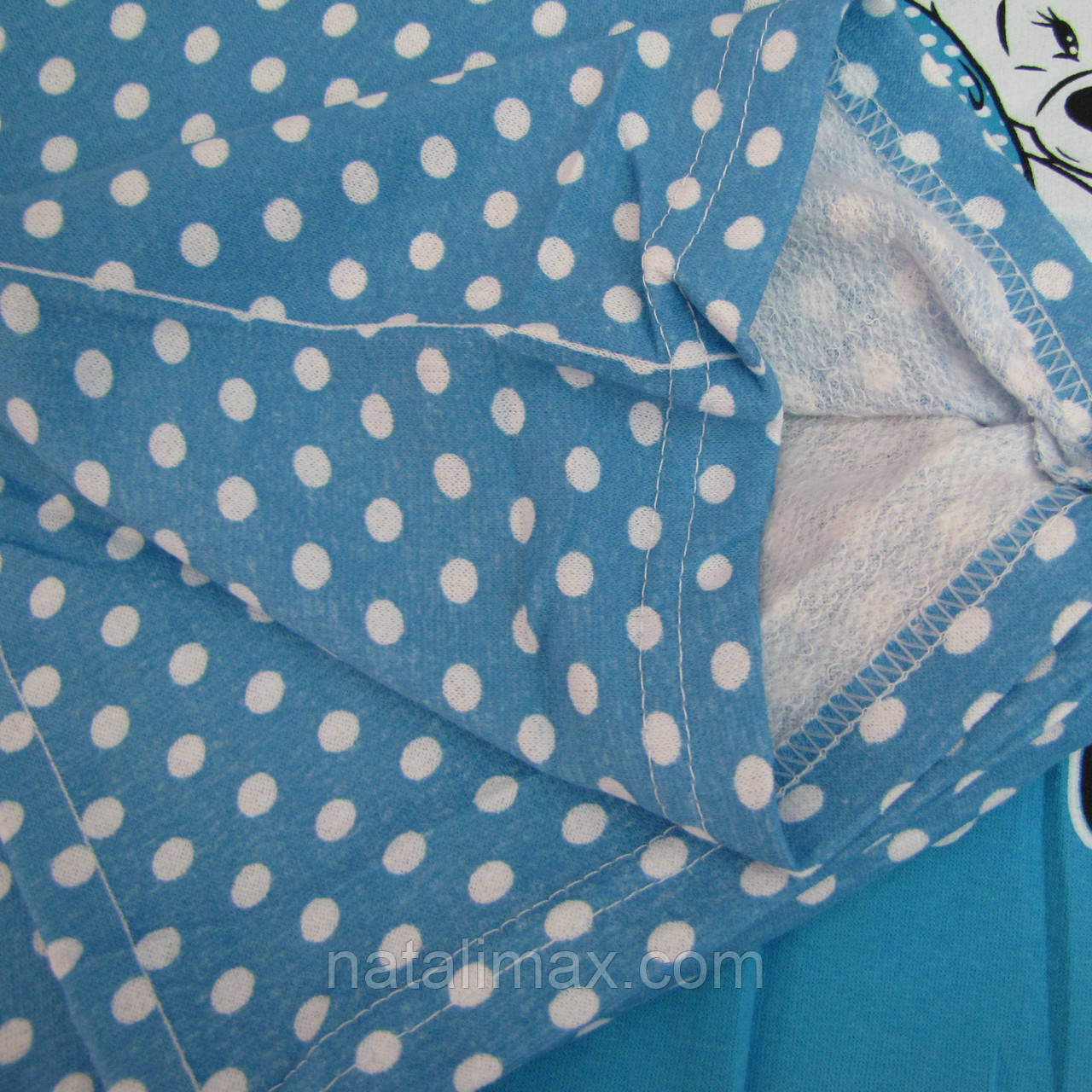 Cotton Одежда