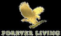 Продукция Форевер (Forever Living)