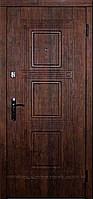 "Бронированные двери Неман ""Каскад"" стандарт Модель 103, квартира, улица"