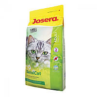 Корм для кошек Josera Sensi Cat йозера сенси кет 2кг