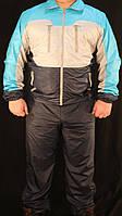 Мужские спортивные костюмы, фото 1