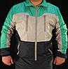 Мужские спортивные костюмы оптом